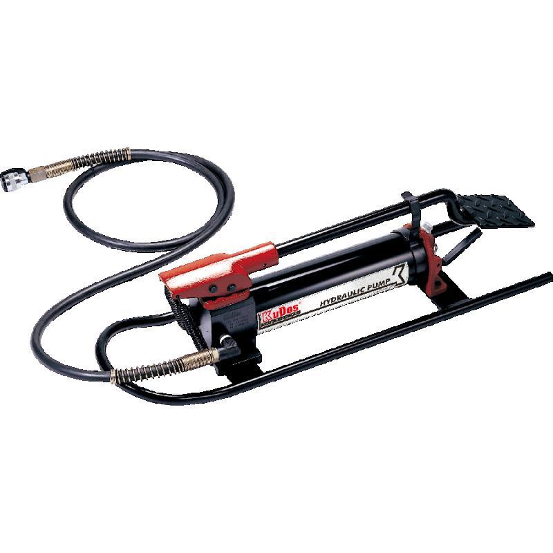 Hydraulic Pumps manufacturers