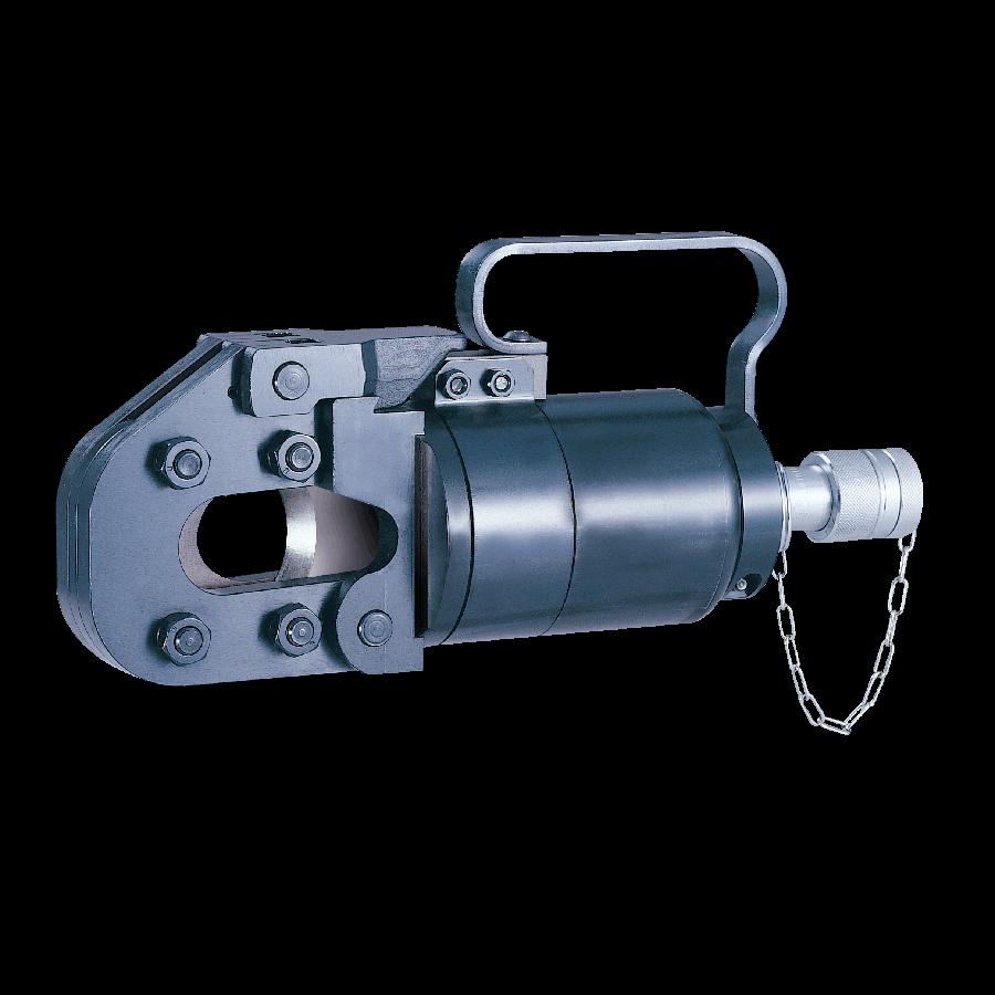 HYSC-32HE