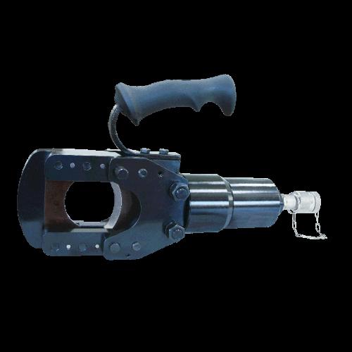 S-55HE