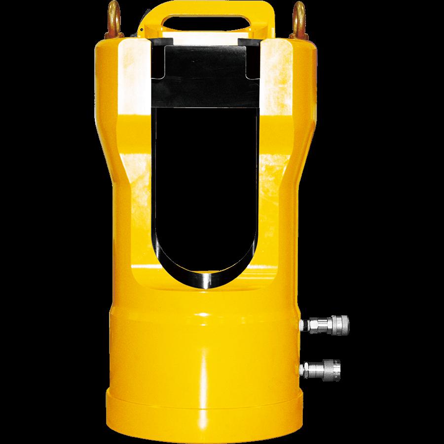 SR-300CX
